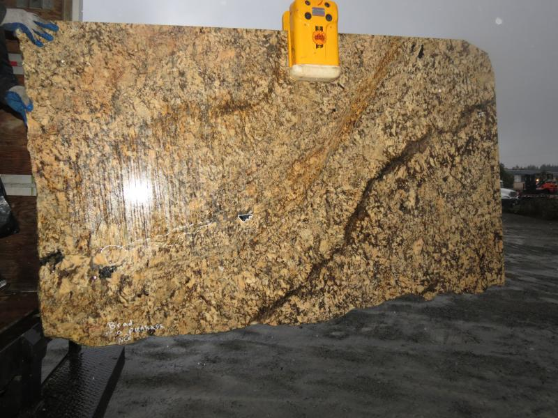 Granite Boneyard : Boneyard - VI Granite & Quartz Countertops Nanaimo