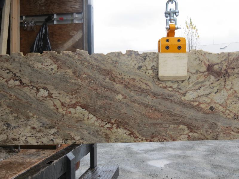 Granite Boneyard : Granite Countertops Quartz Countertops Recycled Countertops