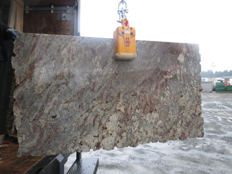 Granite Boneyard : 130705070709_granite_stone_countertops.jpg