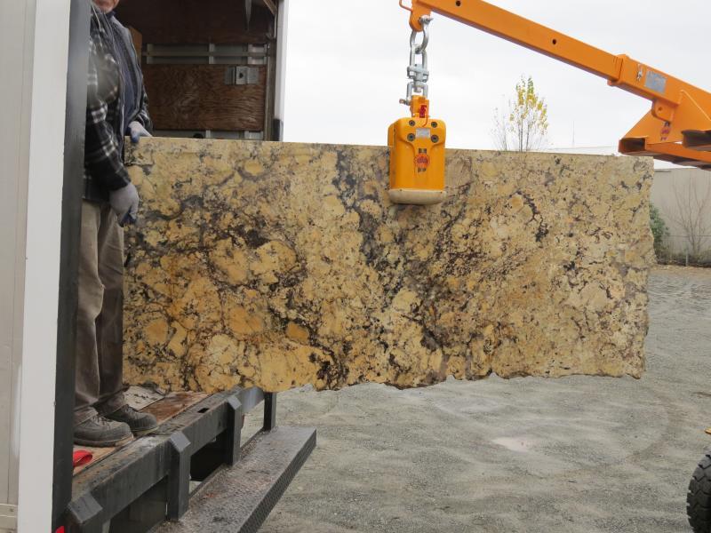 Granite Boneyard : Home Gallery Products Repairs Planning Testimonials FAQ Contact