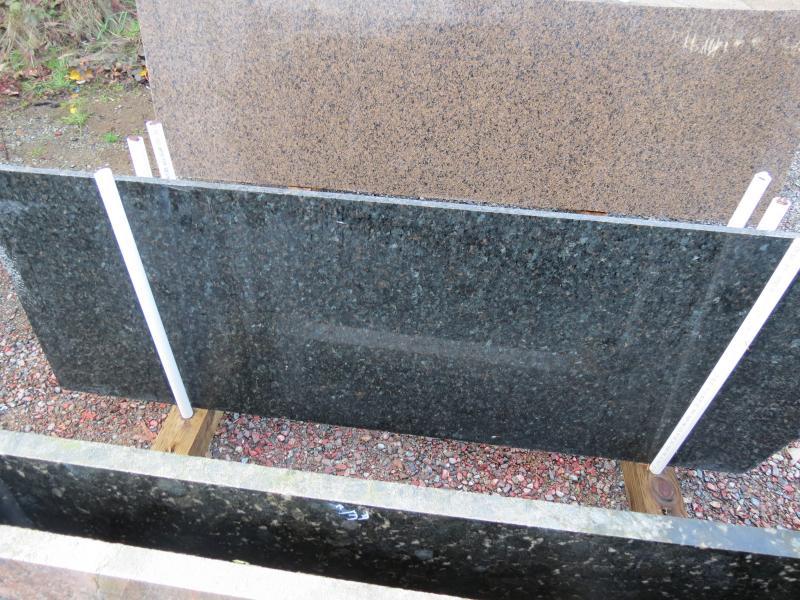 Granite Boneyard : 3575 Shenton Road (Behind Budget Auto Centre) Nanaimo BC, V9T 2H1 Tel ...