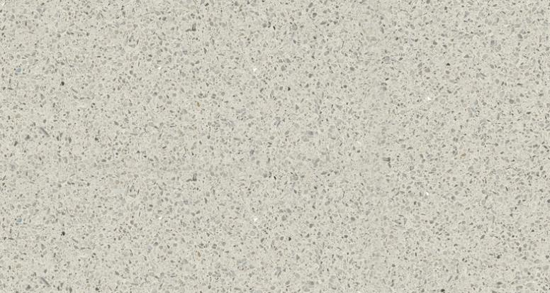 Caesarstone 187 Caesarstone Vi Granite Amp Quartz