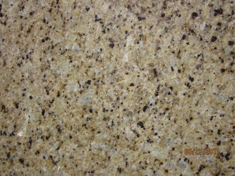 granite countertops vi granite nanaimo countertops. Black Bedroom Furniture Sets. Home Design Ideas