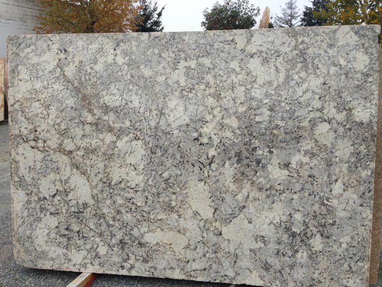 Granite Slabs Samples 187 Companyname Com Super Slogan