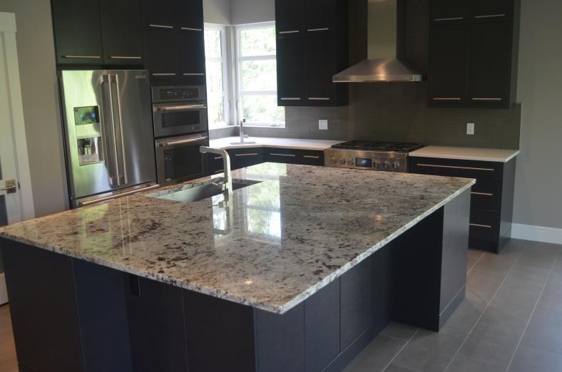 Kitchens 187 Kitchen Gallery Vi Granite Amp Quartz Nanaimo