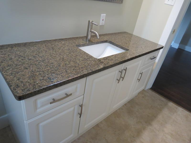 Vanities Vi Granite Quartz Countertops Nanaimo