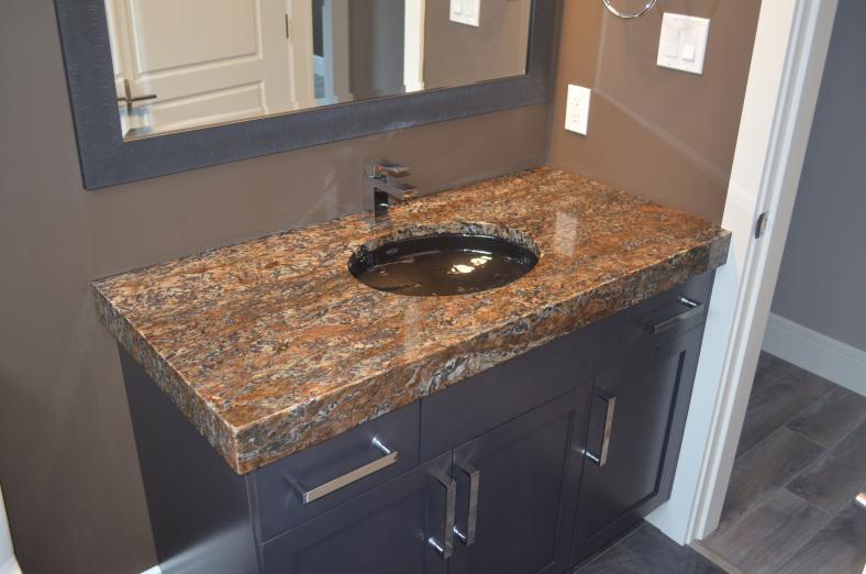 Vanities 187 Vanities Vi Granite Amp Quartz Countertops Nanaimo