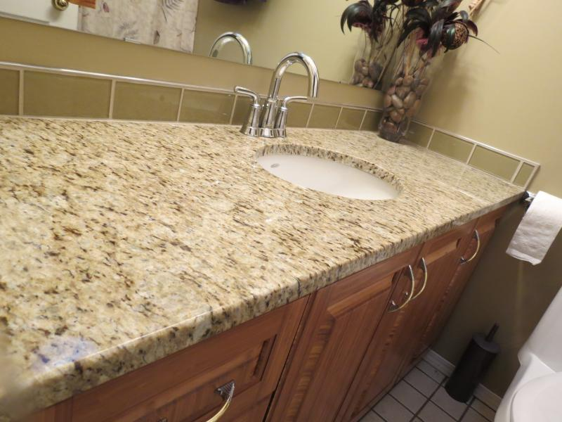 Dishwasher Granite Countertop : How To Install A Dishwasher Under A Granite Countertop Auto Design ...