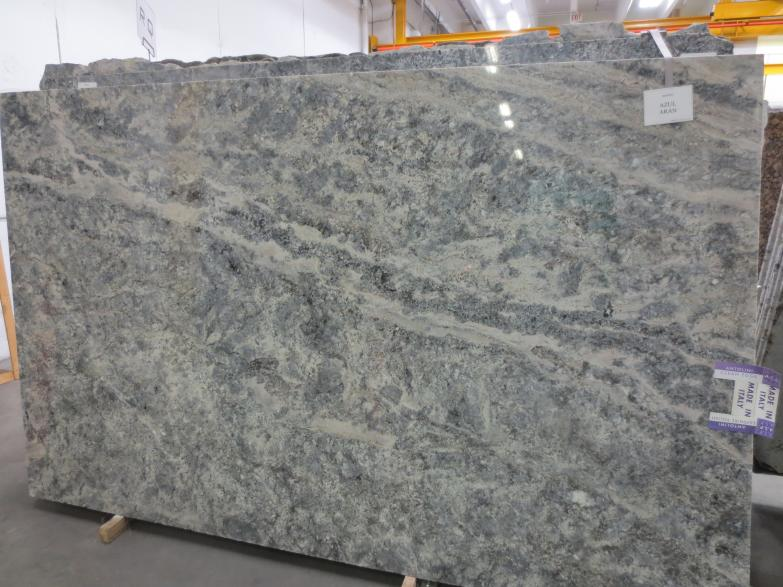 Granite Slabs Samples 187 Companyname Com Super Slogan