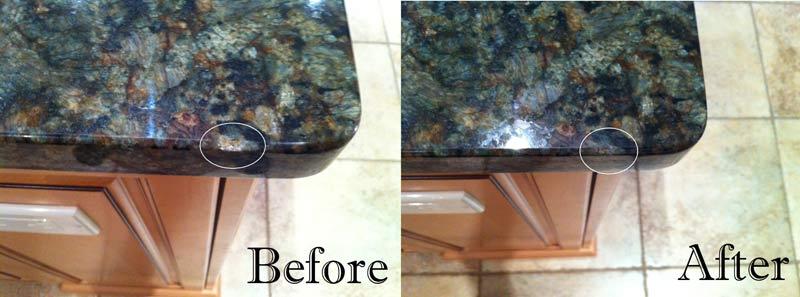 Repairs 187 Vi Granite Amp Repairs Granite Amp Quartz Nanaimo