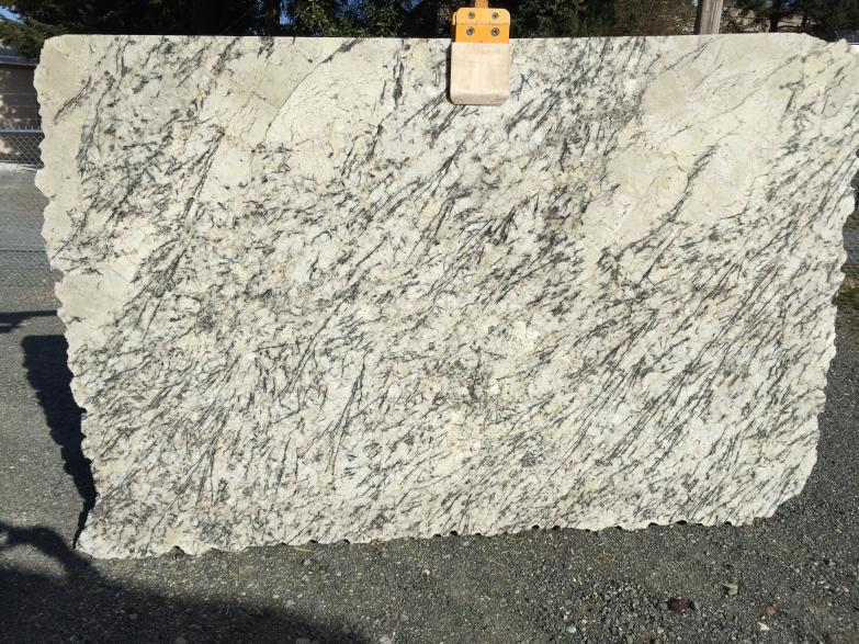 Granite Countertops 187 Granite Countertops Vi Granite